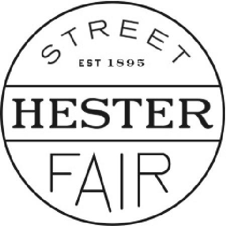 Photo of Tourist Attraction Hester Street Fair at Hester St, New York, NY 10002, United States