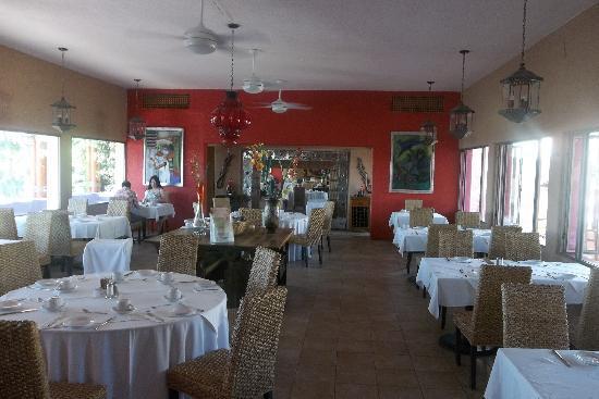 Los Patios Hotel   UPDATED 2017 Prices U0026 Reviews (Cabo San Lucas, Los Cabos)    TripAdvisor