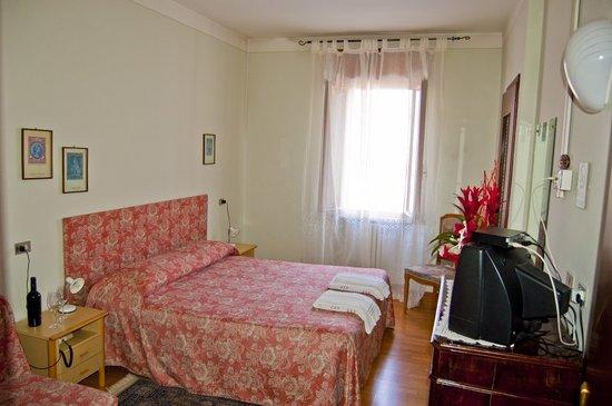 Hotel Marchesini Foto