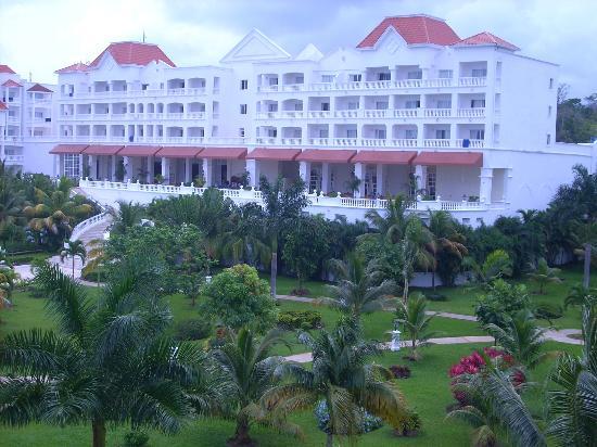 bel hotel