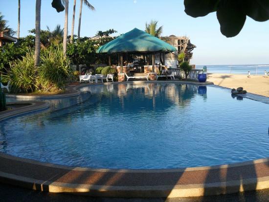 Punta Riviera Resort in Bolinao - Room Deals, Photos & Reviews