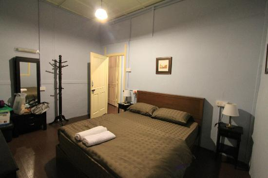 Dwell by Palanquinn: Loft Suites 2 bedroom