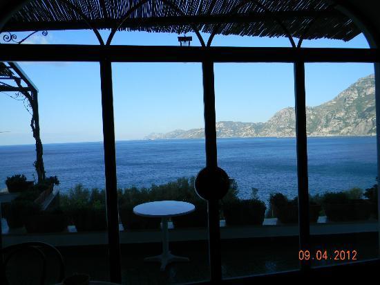 Hotel Le Sirene 사진