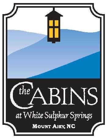 The Cabins at White Sulphur Springs 사진