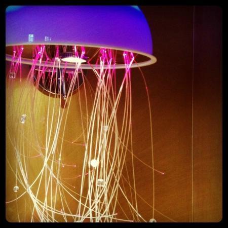 Lampe Medusa Picture Of Hotel Original Paris Tripadvisor