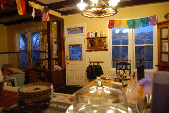 Old Town Guest House: Best price in Park City, Utah