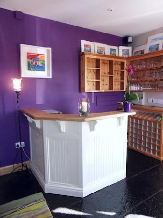写真Roadford House Restaurant & Accommodation枚
