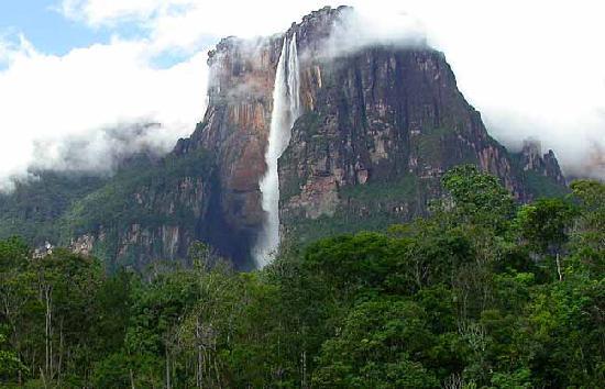 Ciudad Guayana