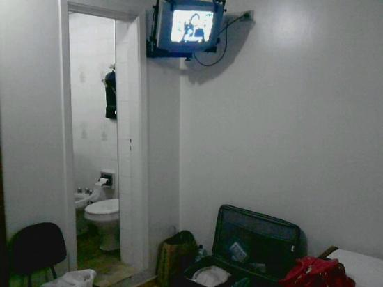 Hotel Joamar: banheiro_01