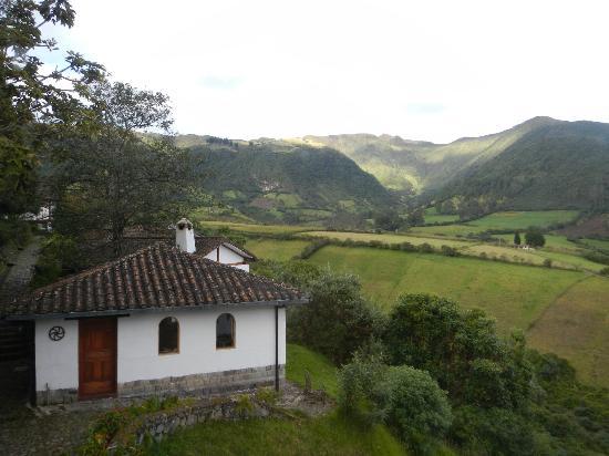 Casa Mojanda 사진