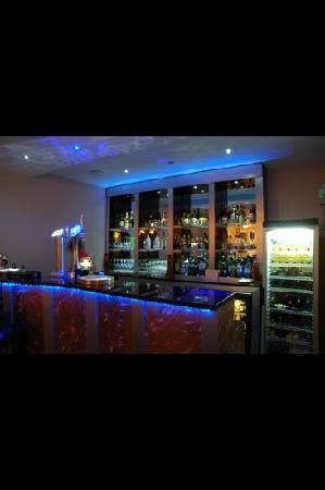 Indian Restaurants North Tyneside