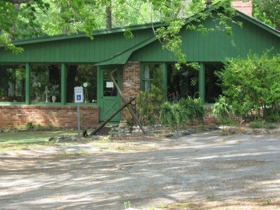 Lake Lynn Lodge Concord Menu Prices Restaurant Reviews