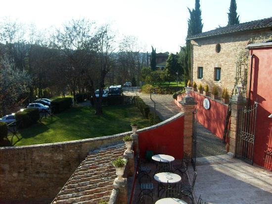 Borgo Grondaie 사진