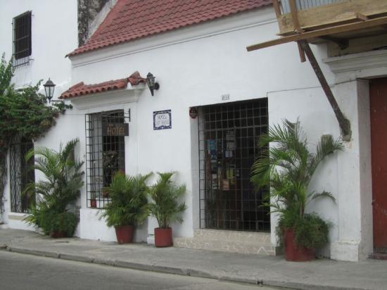prostitutas en cartagena españa sitios de prostitutas en madrid