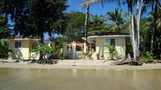 Villa Paraiso Foto