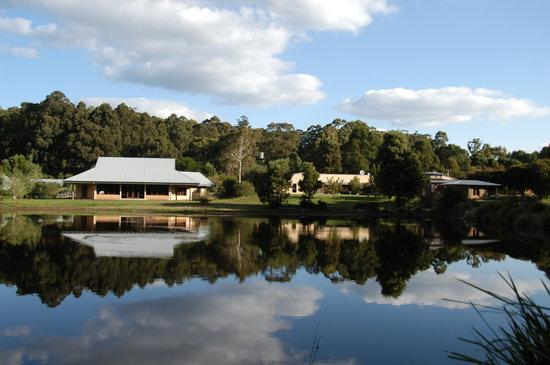 Rocklyn, Australia: getlstd_property_photo