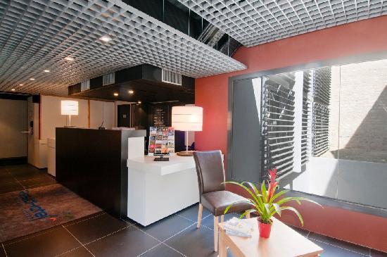 The 10 best bordeaux hotel deals feb 2017 tripadvisor for Resid hotel