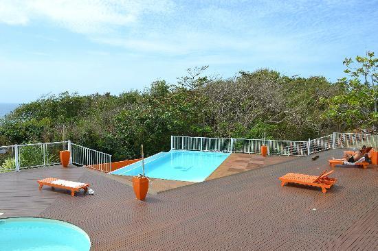 写真Le Soleil Levant Resort & SPA枚