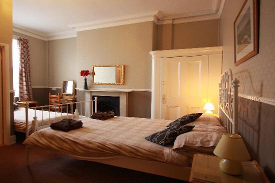 The Saxon House York Inn Reviews Photos Amp Price