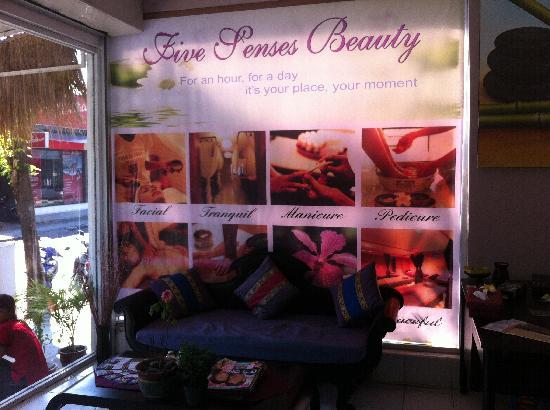 Five Senses Beauty: getlstd_property_photo