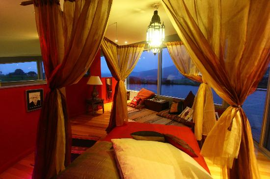 Enjoyable Arabic Style Room Very Romantic Picture Of Eagles Nest Home Interior And Landscaping Elinuenasavecom