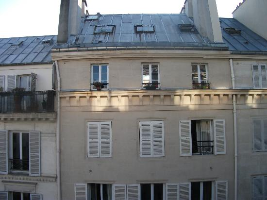 BEST WESTERN Anjou Lafayette Opera 사진