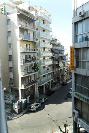 Photo of Hotel Lido Athens