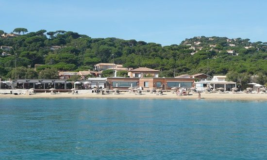 Sainte-Maxime, France : getlstd_property_photo
