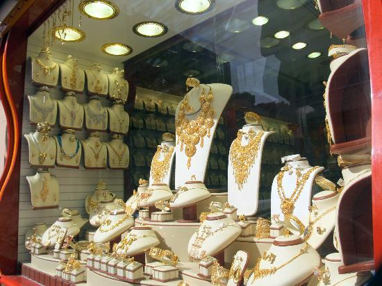 Gold shopping online bangalore