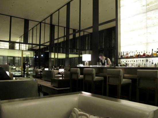 large walk in picture of armani hotel milano milan tripadvisor. Black Bedroom Furniture Sets. Home Design Ideas