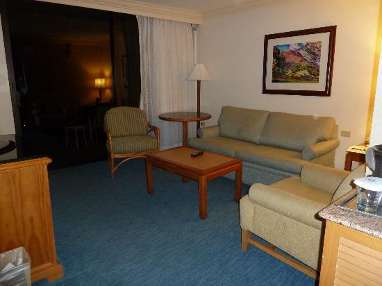 Hilton Hawaiian Village Rooms Suites Photo Gallery: 301 Moved Permanently