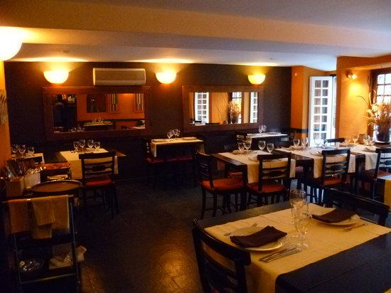 Os 10 Melhores Restaurantes Cascais Atualizado Em Janeiro