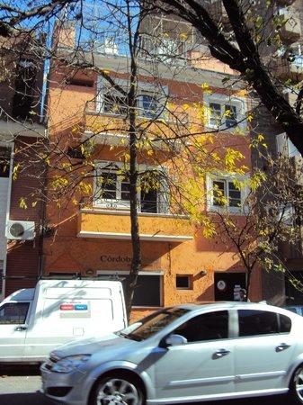 Photo of Cordoba Hostel