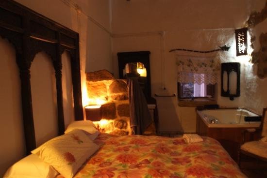 Hotel Posada Ananda: Posada Ananda 2
