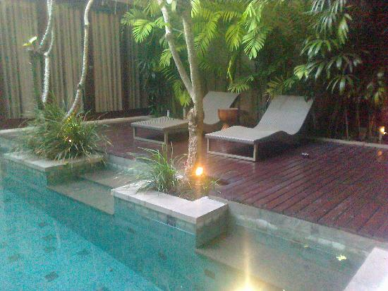 Kanishka Villas: 3