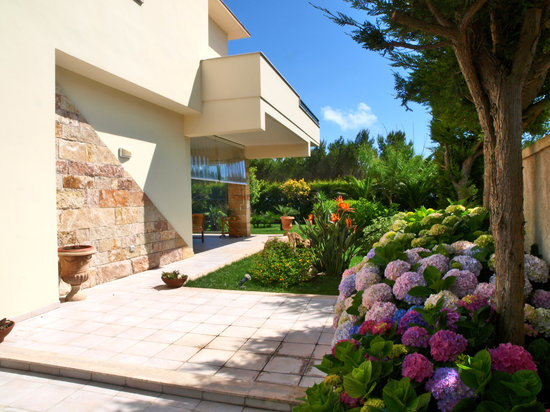 Villa Neptunia: getlstd_property_photo