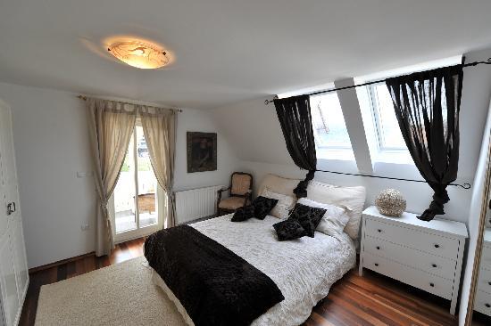 Vila Mia: Apartment 2 bedroom