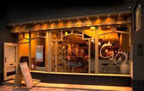 Green Olive Meze Bar Restaurant Windsor Reviews Phone Number Photos Tripadvisor