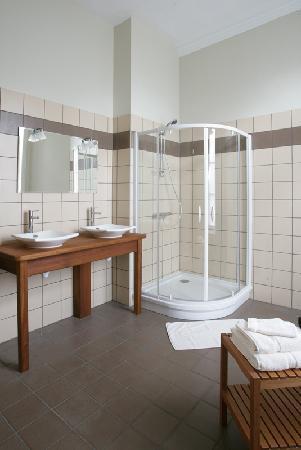 le chateau de philiomel lillers frankrike omd men och prisj mf relse tripadvisor. Black Bedroom Furniture Sets. Home Design Ideas