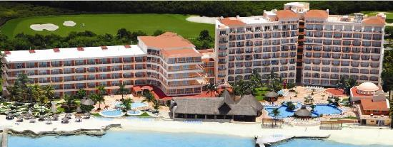 El Cozumeleno Beach Resort 114 244 UPDATED 2018 Prices