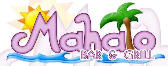 Mahalo Bar & Grill