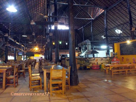 Monteria Food Guide: 10 Must-Eat Restaurants & Street Food Stalls in Monteria