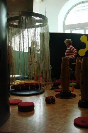 Museo dei bambini