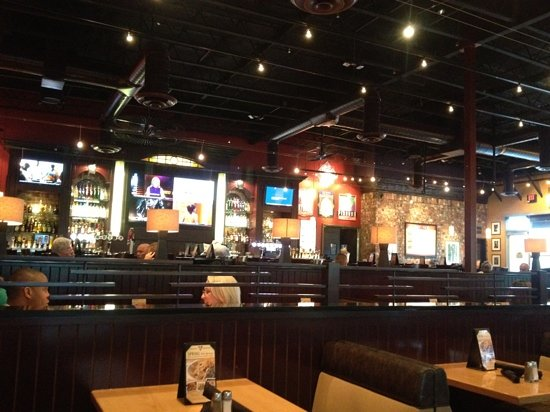 Bj S Restaurant Brewhouse Mesa Az