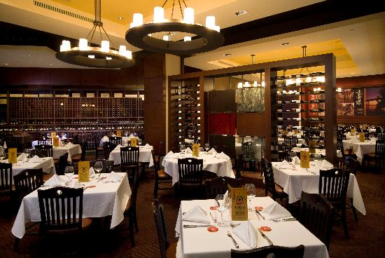 Fogo Picture Of Fogo De Chao Brazilian Steakhouse Indianapolis