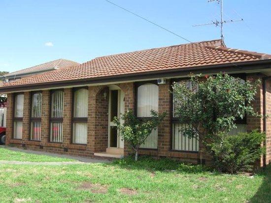 Photo of Susan's Guest House B&B Melbourne