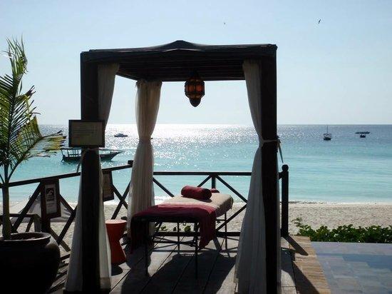 The Z Hotel Zanzibar: Z Hotel