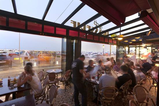 Jacks smokehouse puerto banus recenze restaurace - Jacks smokehouse puerto banus ...