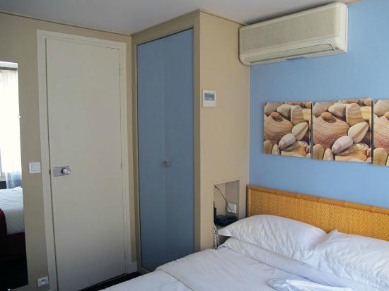 Hotel Diana 사진