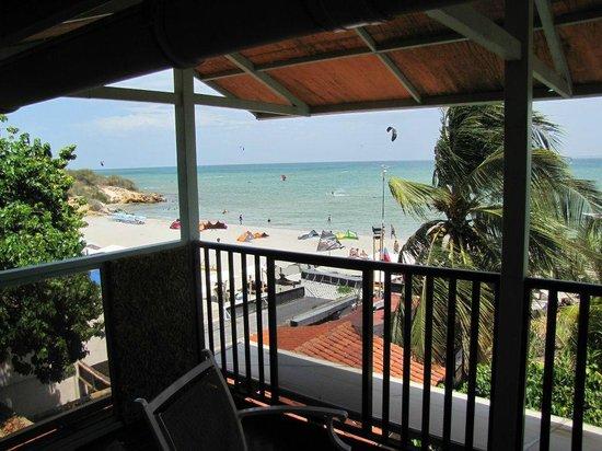 Casa Viva Hotel